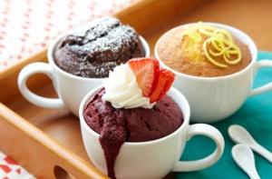 wpid-mug-cakes-med.jpg